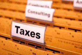 Direct Tax Collections Surge 15.7 percent to Rs 6.75 Lakh Crore in April-November