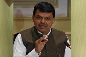 Maharashtra May Hike Excise Duty on Liquor to Cut Taxes on Petrol, Diesel