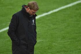 Fabinho Form Creates Cardiff Dilemma for Klopp