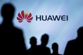 US Charges Chinese Tech Giant Huawei With Stealing Secrets, Violating Iran Sanctions