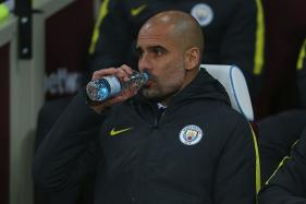 Saints Await as Guardiola and Man City Look to Get Title Tilt on Track