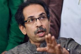Govts Toppled by People, Not Maoists, Says Shiv Sena in Editorial; Rejects Threat to PM Modi