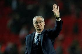 Claudio Ranieri to the Rescue as Fulham Sack Slavisa Jokanovic