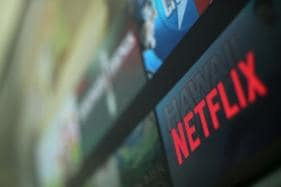 Don't Pull the Plug, Yet: Here's Why the Rise of Netflix is Not the End of Indian Television