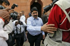 Charges in Telephone Case 'Lame, Shame,' Maran Brothers Tell HC