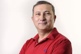 ShopClues Raises $16 Million , Could Break-even by Diwali: CEO