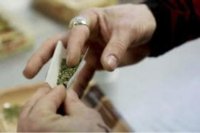 Most Canadians Say They Won't Try Legal Cannabis Or Boost Current Use