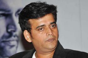 Ravi Kishan Wants to Make a Biopic on Prime Minister Narendra Modi in Bhojpuri