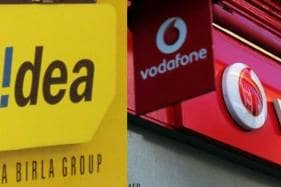 Idea-Voda Merger Important for Stabilisation of Telecom Sector, Says Govt