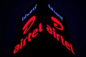 Jio Effect: Airtel Launches Rs159 Recharge Plan, 1GB Daily Data And Unlimited Voice Calls For 21 Days