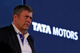 Rupee Depreciation: Tata Motors to Take a Call on Price Hike Later This Year