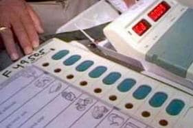 1,291 Candidates in Fray for High-octane Chhattisgarh Polls