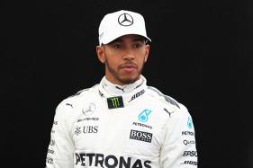 We Made it Hard For Ourselves, Says Lewis Hamilton