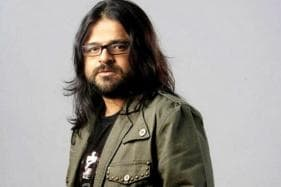 Pritam Says that Musicians Aren't Groomed Professionally in India