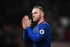 Wayne Rooney Urges Man United Flops to Show Respect