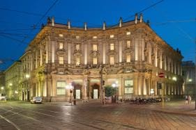 Italy, Home of The Espresso, To Get Its First Ever Starbucks Store In Milan