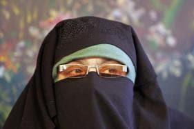 NIA Files Charge Sheet Against Kashmiri Separatist Aasiya Andrabi, 2 Others