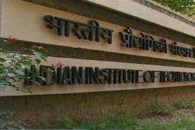 IIT, IIM Students get Double the Salary of Other College Grads