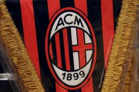 China Blacklists Former AC Milan Owner Over Unpaid Debt