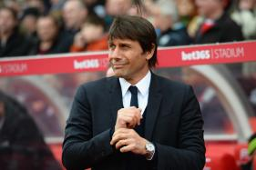 Real Madrid to Sack Julen Lopetegui and Appoint Antonio Conte - Reports