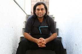 Progressive Indian Restaurant Gaggan Named Best In Asia For Fourth Year In A Row