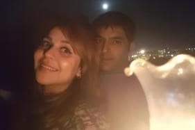 Kapil Sharma-Ginni Chatrath Pre-wedding Details Revealed, Rituals to Start From This Date