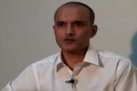 Kulbhushan Jadhav Hearing to Resume in ICJ from Monday: MEA