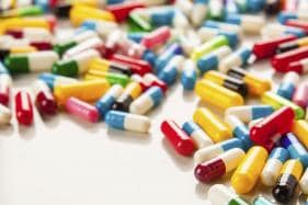 India Calls for Clear Roadmap from China to Ramp Up Indian Pharmaceutical Exports