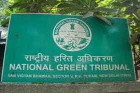 NGT Directs Traffic Police to Look Into Claims of Diesel Vehicles Inside ITPO