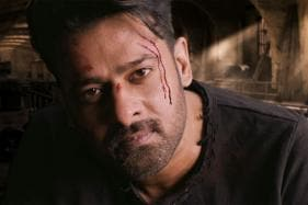 Prabhas to Dub for Hindi Version of Saaho, Takes Hindi Lessons to Get Dialogues Right