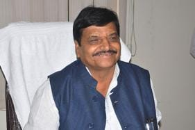 Akhilesh Should Include SSM in Fight Against 'Communal BJP', Says Sidelined SP Leader Shivpal