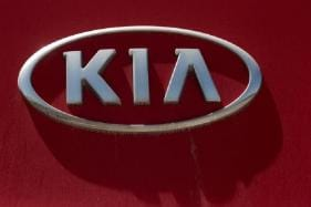 Kia Motors Ties up With Yes Bank for Finance, Banking Solutions in India