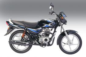 Bajaj to Spruce up the CT100 and Platina, Husqvarna to Launch new Bike Series in India