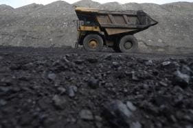 Labour Ministry Decides to Allow Women to Work in Underground Coal Mines