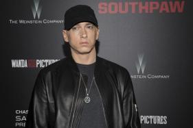 Eminem Apologises For Using Homophobic Slur on Kamikaze Album