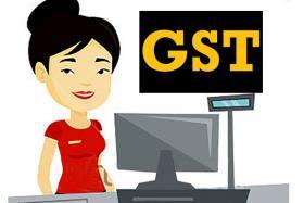 Govt Plans Insurance Scheme for GST-registered Small Traders