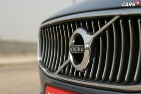 Volvo Group and Eicher Motors Developing Electric Vehicles For Public Transportation
