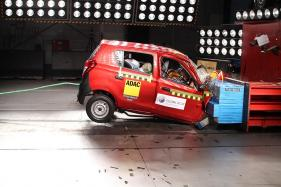 Delhi to Host First-Ever Global NCAP World Congress for Vehicle Safety