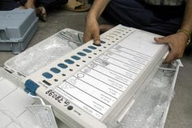 Telangana Chief Electoral Officer Briefs EC on Challenges, Preparations for Assembly Polls