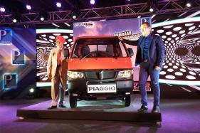 Piaggio Opens Two New Dealerships in Mohali and Panchkula