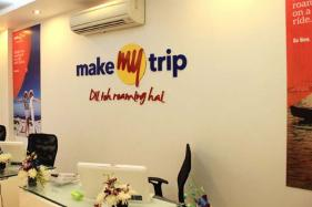Sikkim Hotels Close Goibibo, MakeMyTrip Bookings From Jan 16