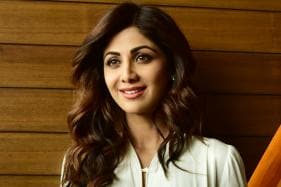 Happy Birthday Shilpa Shetty: 7 Times the Diva Proved That She is the Queen of Versatility