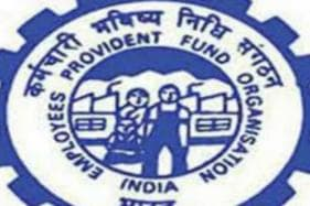 EPFO Subscription Shows 1.37 Crore Formal Sector Jobs Created in FY19