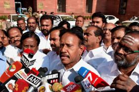 No Chance of Carrying BJP on Our Shoulders: Thambidurai Rules Out AIADMK Partnering BJP