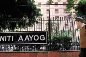 Niti Aayog Pushes for Methanol Use as Cooking Fuel