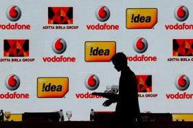 Vodafone Completes Merger with Idea, Creates India's Largest Mobile Operator