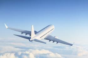 Latest European Union Air Safety List Blacklists 178 Airlines