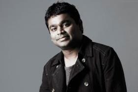AR Rahman on his 52nd Birthday: I Feel the Desire to Give Back