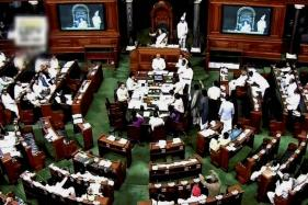 Illegal Reservation of Lok Sabha Constituencies Leading to Low Muslim Percentage in Parliament: Report