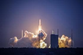 Argentina to Launch First of Four Geo-Satellites in September